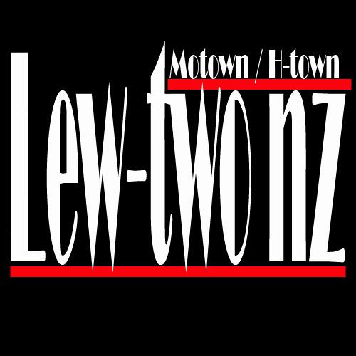 LEWTWOnz's avatar