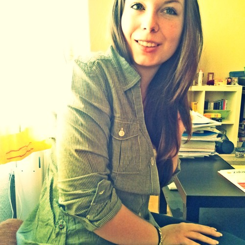 Jenni Hille's avatar