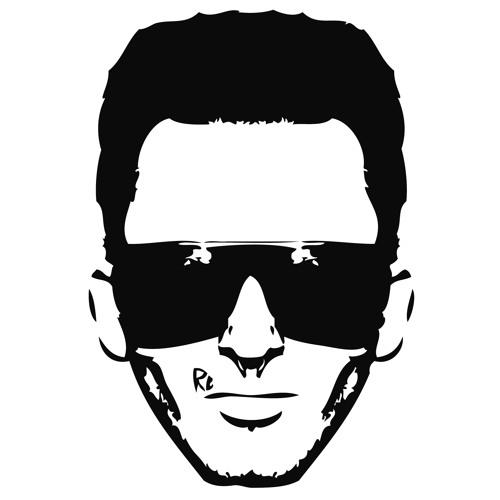 Rufflee's avatar