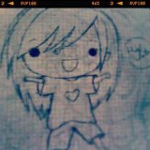 Diane Rose Sun's avatar