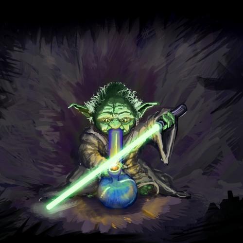 Ömär's avatar