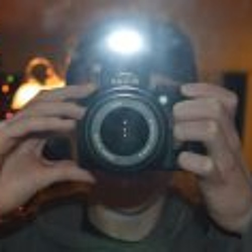 Noah Pace's avatar