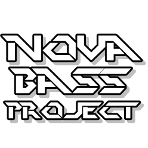 NOVA BASS Project's avatar
