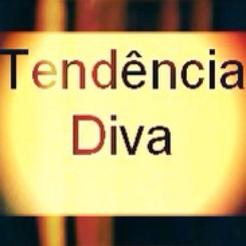 Tendenciadiva's avatar