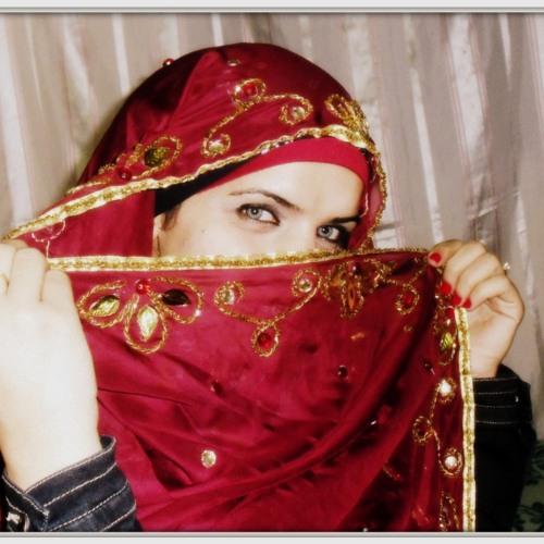 Doaa Sadek's avatar