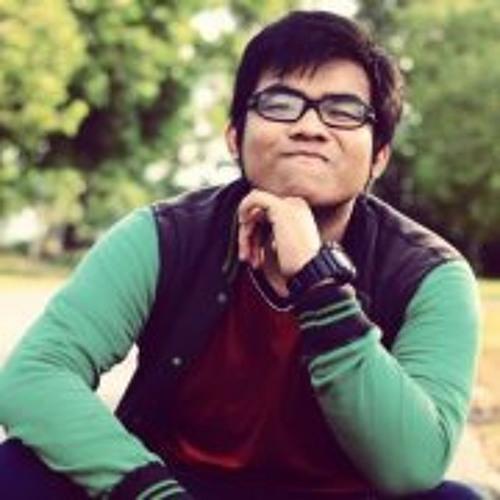 Rizal Aizen Prasetya's avatar