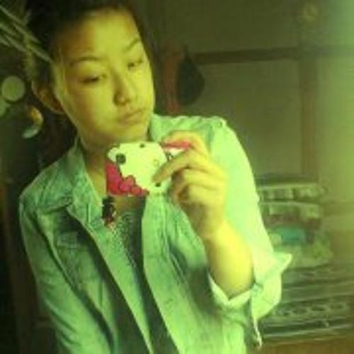 Tshering Pdendup's avatar