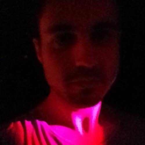 Evan Swartz's avatar