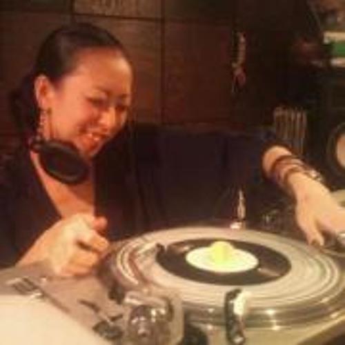 Mayumi Ebi's avatar