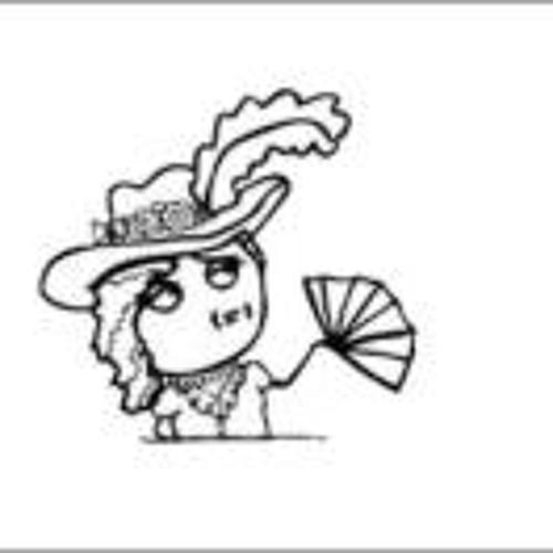 Mai Elsabawy's avatar