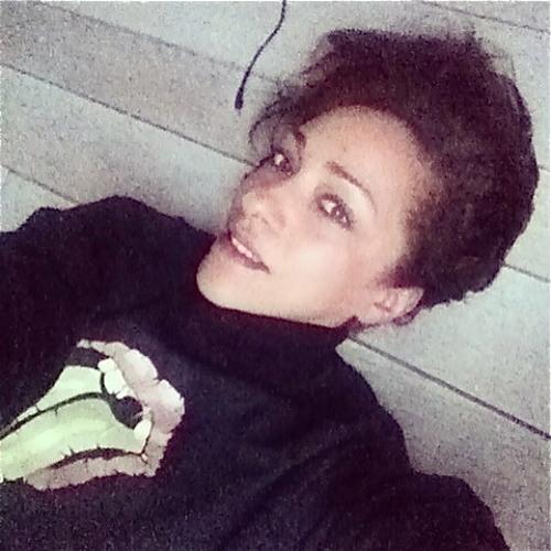Madison Alexander's avatar