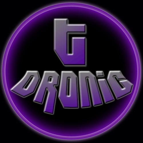 T Dronic's avatar