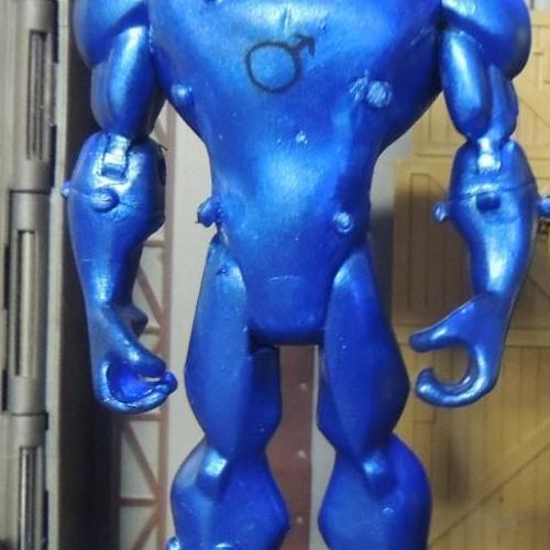 robbyronn's avatar