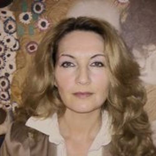 Dorit Andrea Wittenberg's avatar