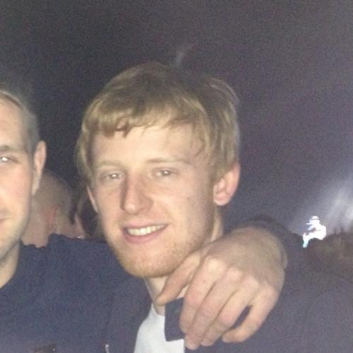 Dave Marsden.'s avatar