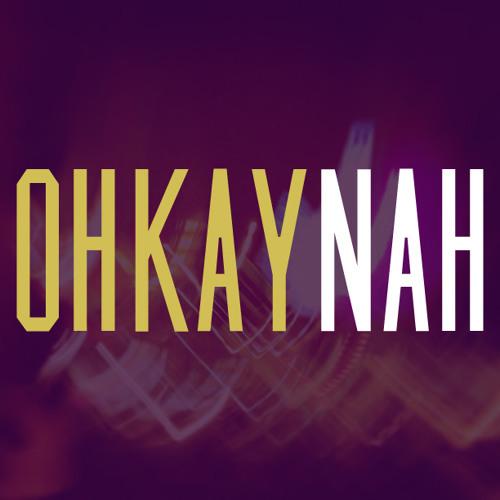 ohkaynah's avatar