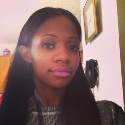 cashley718's avatar