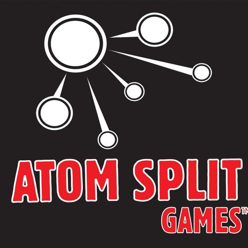 Atom Split Games's avatar