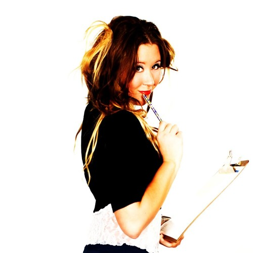 Kerry Maxine's avatar