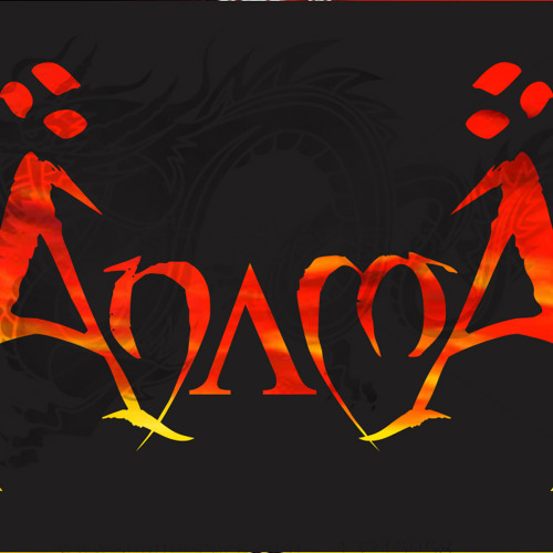 AnamA's avatar