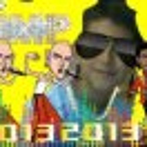 Butbul Michael's avatar