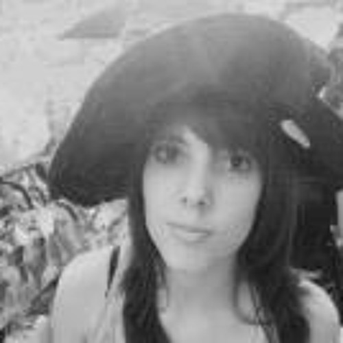 Isabella Vitória 1's avatar