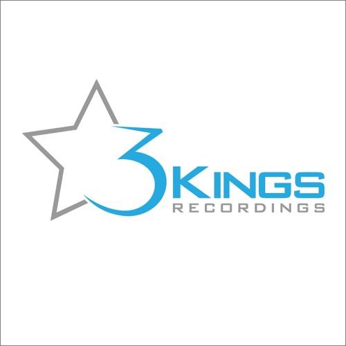 3kings recordings's avatar