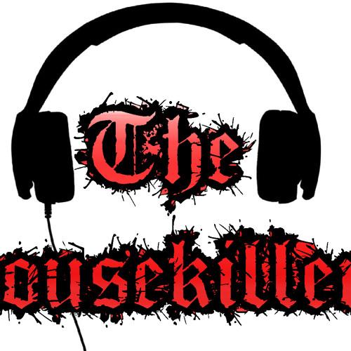 TheHousekillers's avatar