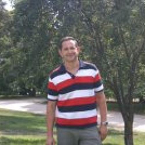 Juan Carlos Pérez 31's avatar