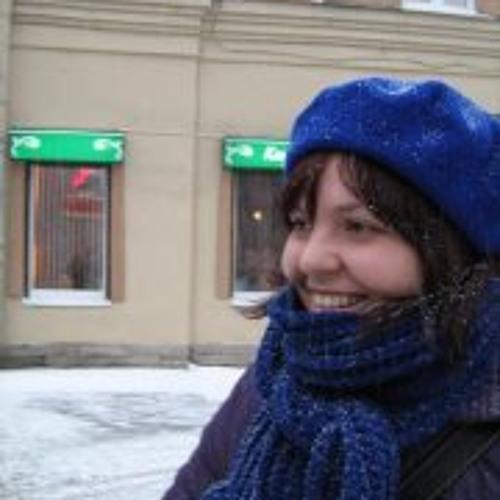 Veseli Krokodil's avatar