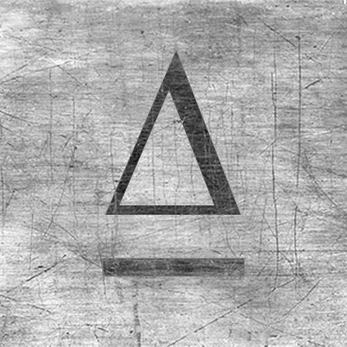 Athori's avatar