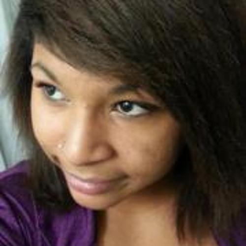 Donnette Alexander's avatar