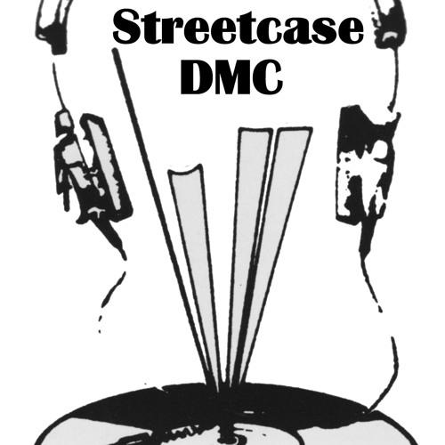streetcase's avatar