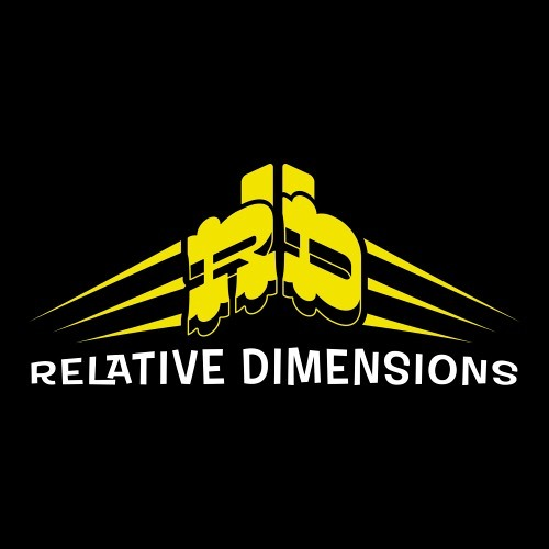 Relative Dimensions's avatar