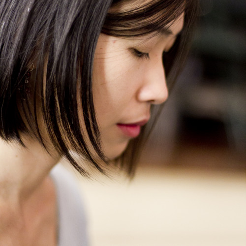 Original piano solos inspired by Taiwanese folk songs