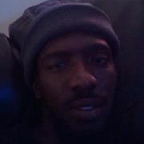 Chris Free-Niaus Jordan's avatar