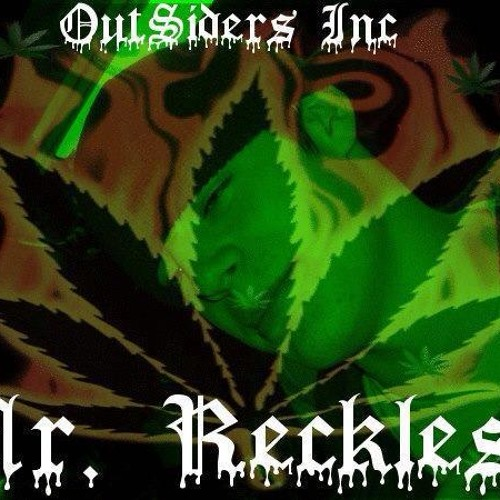 Reckless_outsiders's avatar