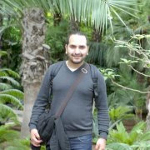 Anass Fahim 1's avatar
