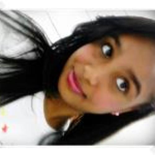 Daniela Moura 6's avatar