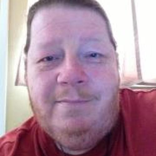Dale Hardy 3's avatar