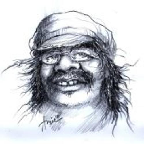 "Vladimir ""Amir"" Dimaandal - Oh Pag-Ibig ( Ligaw Tingin Halik Sa Hangin ) Original Composition"