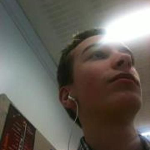 Johan-emil Pico's avatar