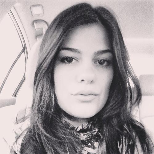 _LaMusa's avatar