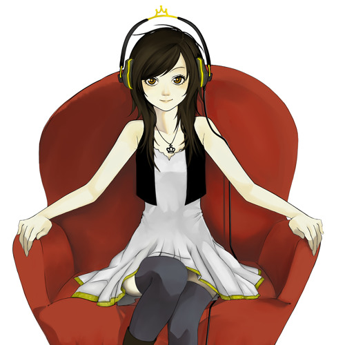 ClaryP's avatar