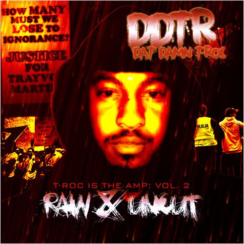 DDTR's avatar
