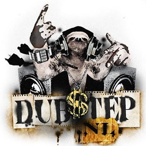DUBSTEPHUSTLE's avatar