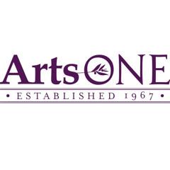 Arts One Digital