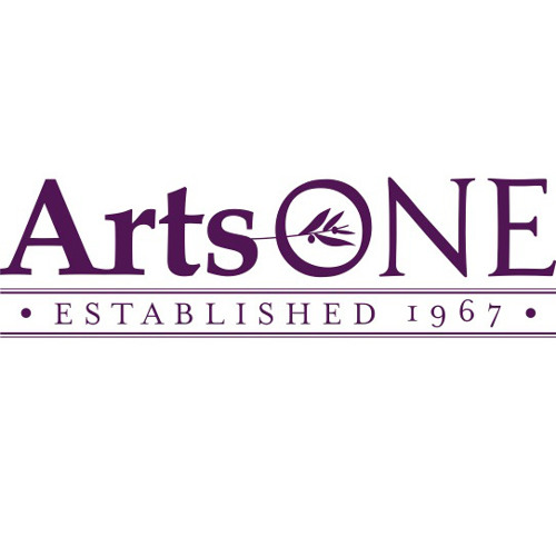 Arts One Digital's avatar