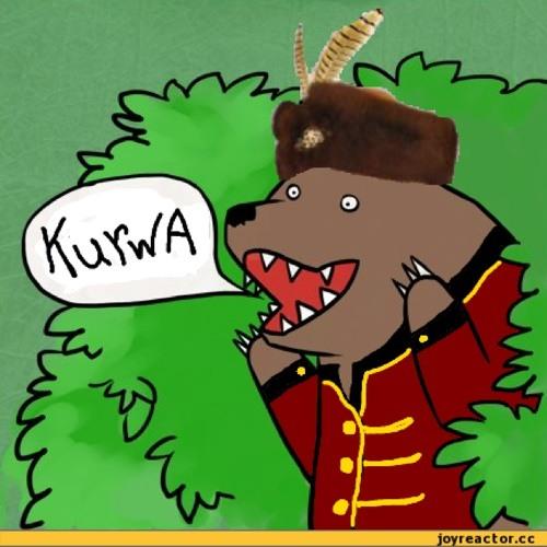 elkbullwinkle's avatar