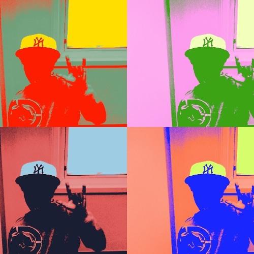 A Ca$h!!'s avatar